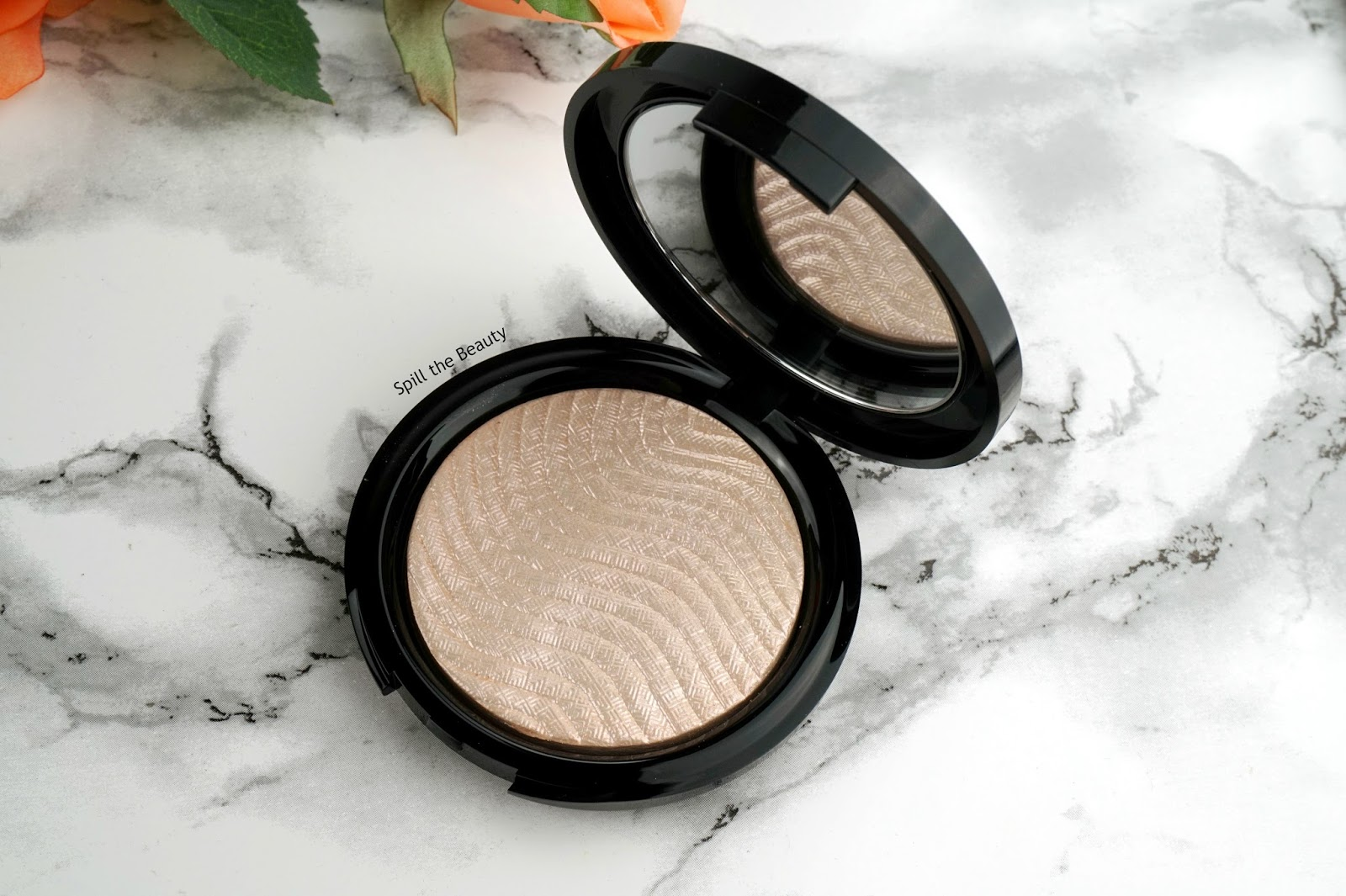 MAKE UP FOR EVER Pro Light Fusion 01 review swatches face comparison dupe