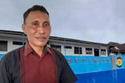Godfried Labatar Ungkap Upaya STIMASS Cerdaskan Generasi Tanimbar