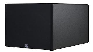 Power Sound Audio S3612