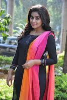 HeyAndhra Poorna Glamorous Photos HeyAndhra.com