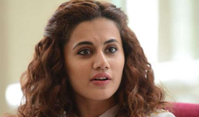 seeing-so-much-electricity-bill-tapsee-pannu-s-face-blew