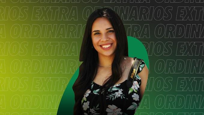 Extra Ordinarios - Programa Nº 4