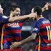 Ver EN VIVO Barcelona vs Real Madrid Gratis Por Internet HD