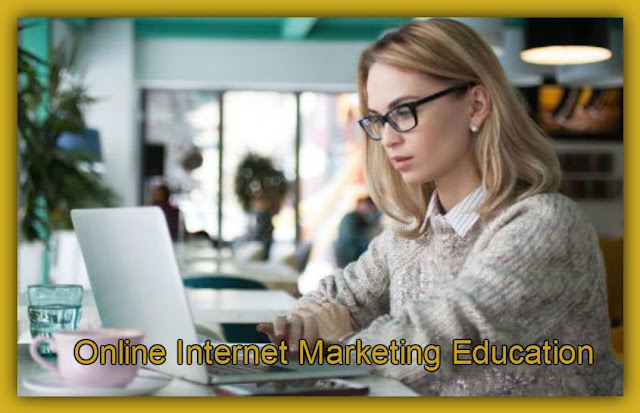 Latest Online Free Internet Marketing Education Courses in 2019