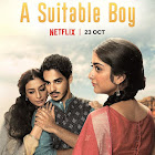 A Suitable Boy webseries  & More
