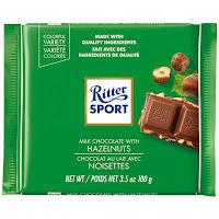 http://www.advertiser-serbia.com/nemacka-samo-cokolada-ritter-moze-da-bude-kvadratnog-oblika/