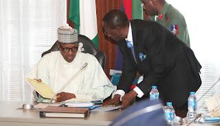 president-buhari-held-a-security-meeting