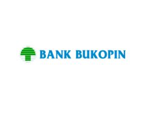 Lowongan Kerja Bank Bukopin Tahun 2021