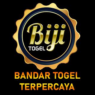 logoBijiTogel