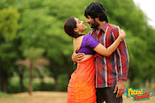 Guntur Talkies movie photos gallery-thumbnail-1