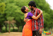 Guntur Talkies movie photos gallery