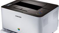 Guida per comprare una stampante: laser o inchiostro?