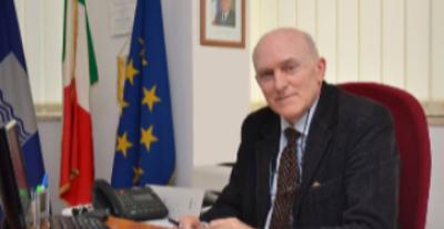Giuliano: Patti di Comunità per combattere povertà educativa