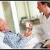Treatment for Mesothelioma Symptoms