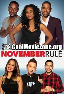 November Rule (2015)