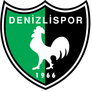 Denizlispor dls fts forma süperlig logo dream league soccer 2019, dream league soccer 2018 logo url,