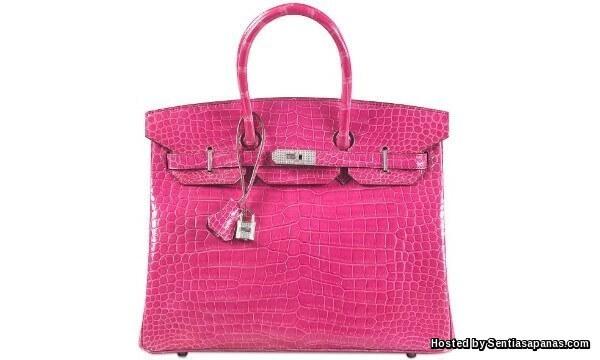 Hermes Birkin 'Pink'.jpg