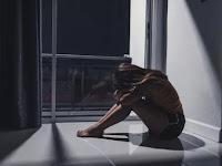 Jangan Salahkan Aku Karena Depresi (Terapi, Cara dan Kiat Menangkal Depresi) dari dr. A. A. Ayu Agung Kusumawardhani, Sp.KJ(K)