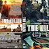 The Killer (O Matador) DVD Cover