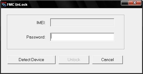 micromax mmx610u unlock software