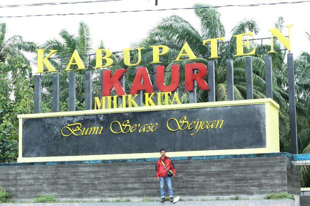 travelling bengkulu Lampung