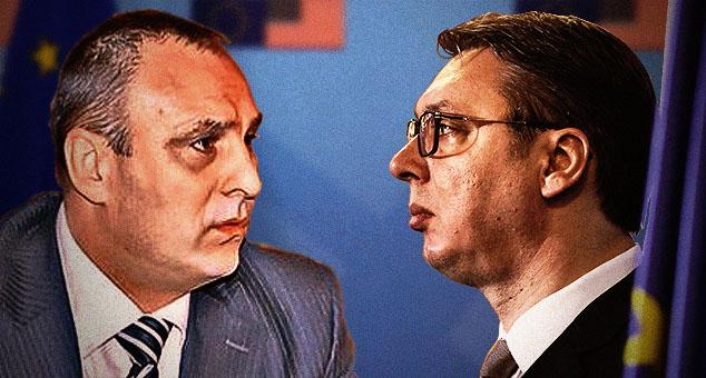 #Kosovo #Metohija #Srbija #Izdaja #Vučić #Petrović #Slobodan