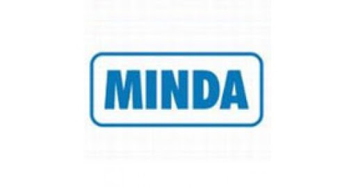Diploma ITI  Job Campus Drive  For Minda Group In Lucknow, Uttar Pradesh