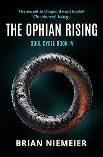 The Ophian Rising