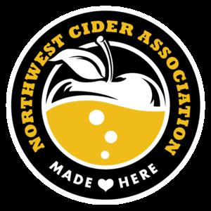 image courtesy Northwest Cider Association