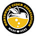 Industry News: Northwest Cider Association actively seeking orchardists to grow varieties of heirloom apples