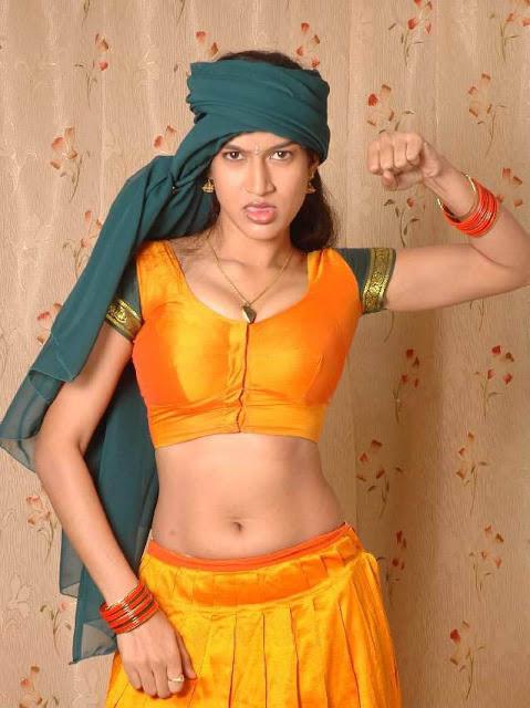 Indan Tamil Sexy