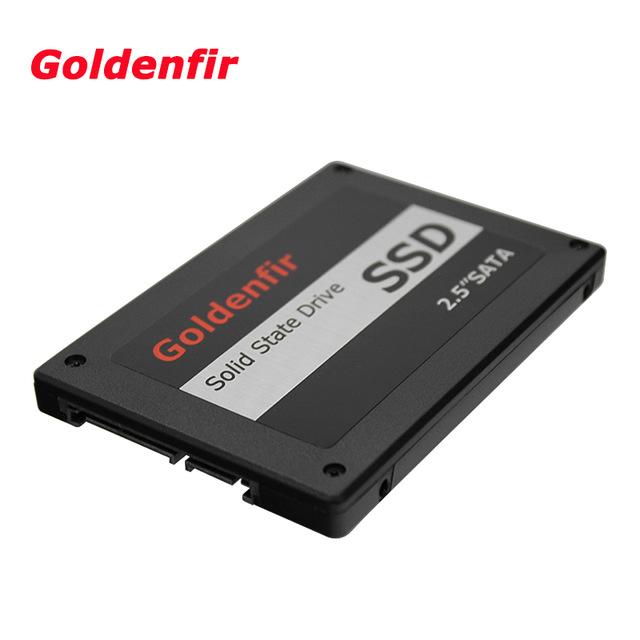 Manfaat Hardisk SSD Untuk laptop Dan Komputer