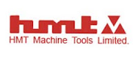 Executive Technical, Sr. Associate, Executive, Jr. Associate Posts @ HMT Machine Tools Ltd.