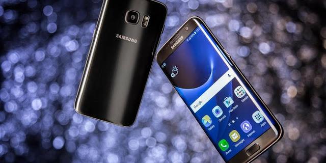 Smartphone terpopuler di Semester Pertama Tahun 2016 versi AnTuTu