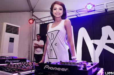 Lagu DJ Yasmin Yang Bagus