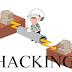 Teknik Hacking Session Hijacking Dan Cara mengatasinya
