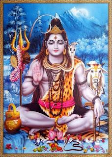 महाशिविरात्री व्रत एवं पूजा विधी पूर्ण कथा सहित । mahashivratri vrat and puja vidhi mahashivratri story