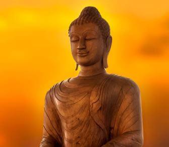 5 حقائق يجب معرفتها عن مستقبل البوذية