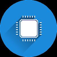CPU: AMD Ryzen 7 3700X