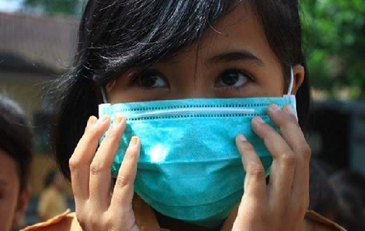 Kenali gejala penyakit ISPA yang merupakan infeksi saluran pernafasan akut yang menyerang sistem pernafasan manusia. Ketahui juga cara mengobati ISPA secara alami.