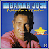 Ribamar José - Minha Estrela
