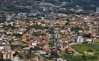 Vereadora Rosane Emídio denuncia descaso e abandono em postos de saúde em Guarabira.