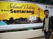 6 Destinasi Wisata di Jawa Tengah