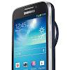Spesifikasi dan Harga HP Samsung Galaxy S4 Zoom Terbaru 2017