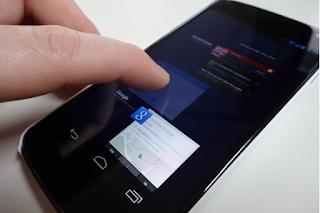 Jangan Lakukan Hal Ini Pada Smartphone Android Kamu