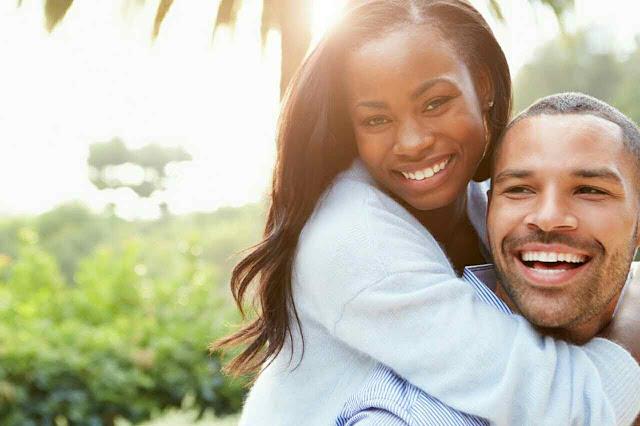20+ cara menjadi istri yang baik