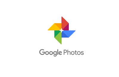 Google Photos v4.1.0 APK to Download