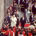 John Paul II in Funchal