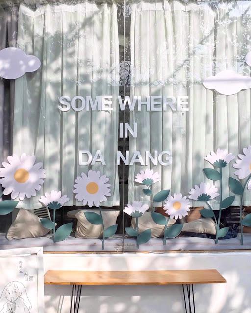 KAKAO CAFE - 31, Nguyễn Công Sáu, Sơn Trà, Đà Nẵng