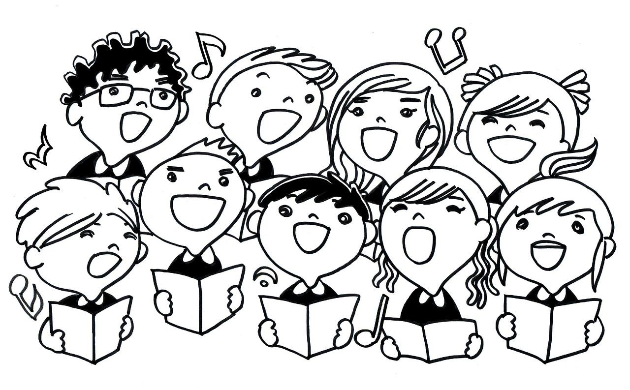 ಪಾಲಕರಿಗೊಂದು ಪತ್ರ : A Open Letter to Parents in Kannada